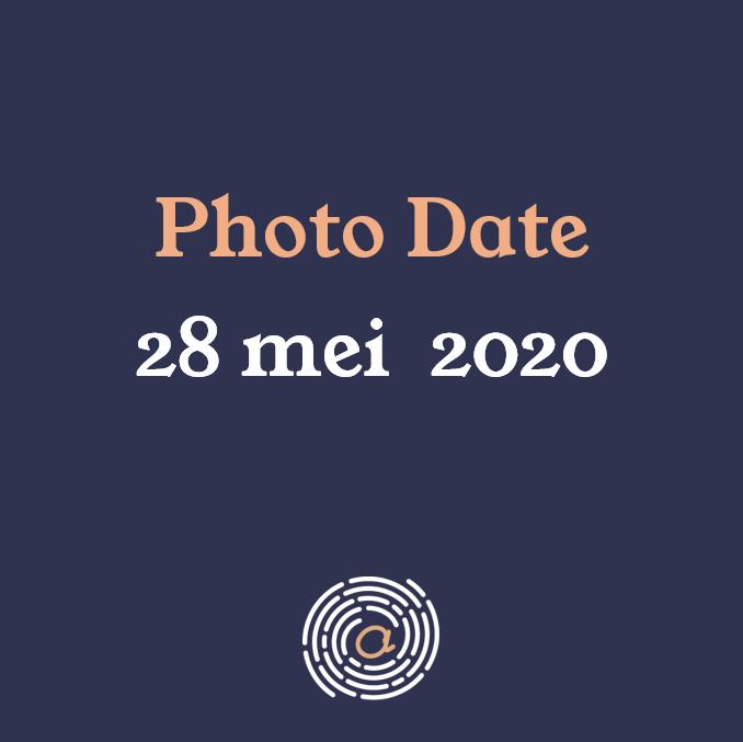 Photo Date 28 mei