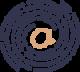 Annelou van Noort logo