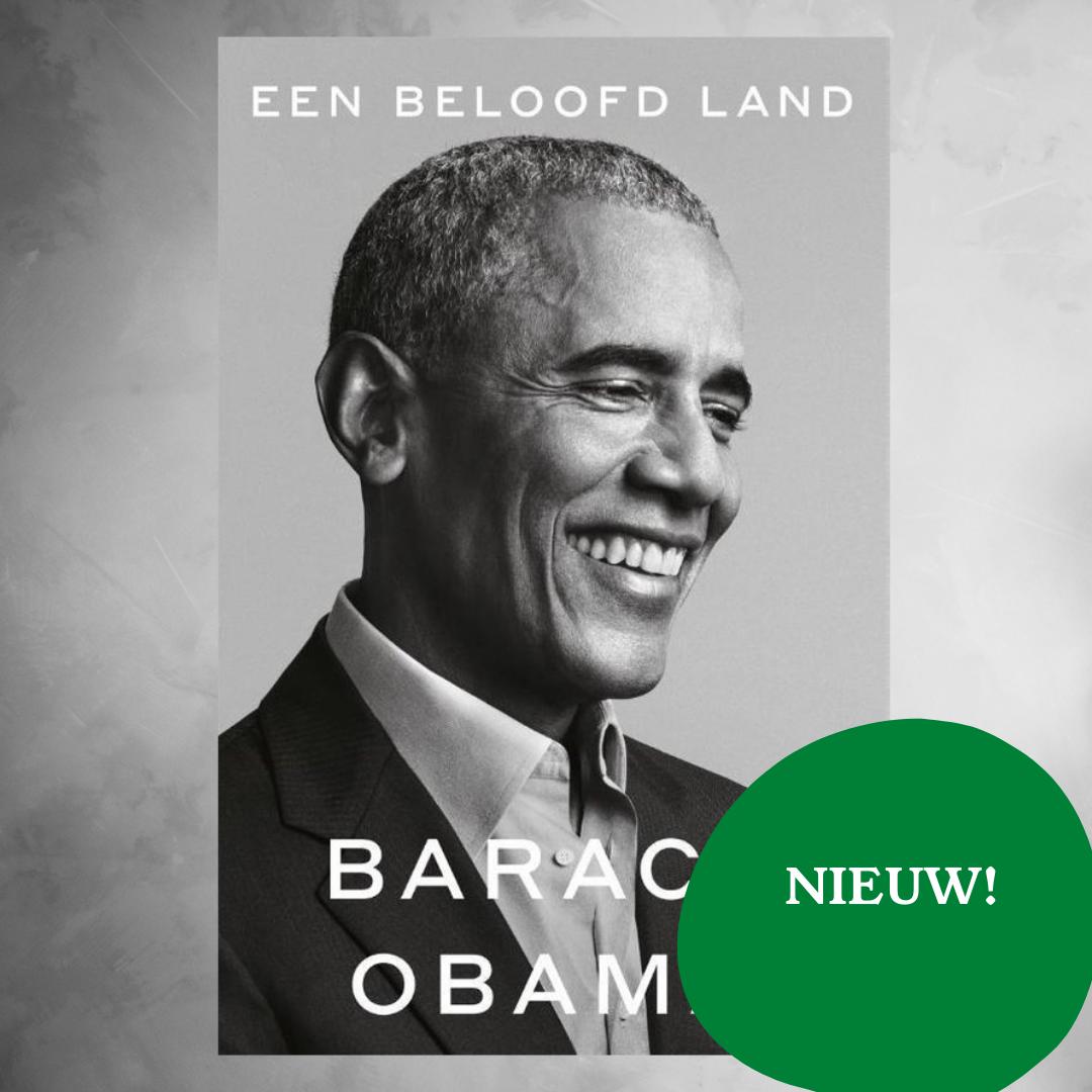Cadeaus Annelou van Noort